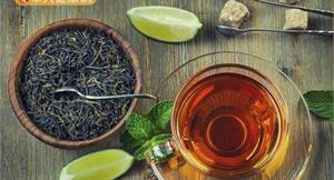 喝茶容易骨質疏鬆?