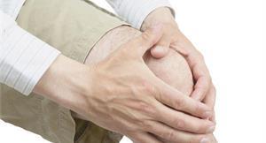 爬樓梯膝蓋會痛?3原則舒緩關節炎不適