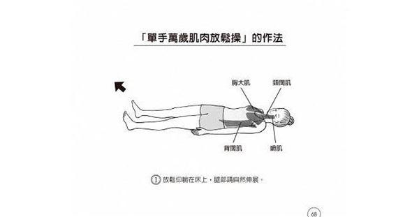 (圖片提供/時局平靖星出版社)