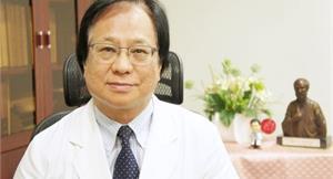 不怕抗藥性無藥可用!晚期肺癌治療新發現