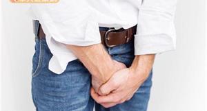 熟男共病?小心勃起功能障礙及攝護腺肥大