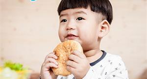 雙薪爸媽必學!外食家庭的營養「挑食」法