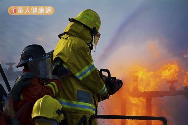 樂活安養院大火奪命 現場只7人照護違法!