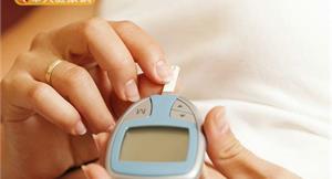 打胰島素代表糖尿病很嚴重,而且打了會洗腎?