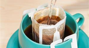 濾掛式咖啡致癌爭議 江守山:關鍵致癌物是…