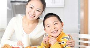 想讓營養更全面、健康?10大NG食物別常給孩子吃!