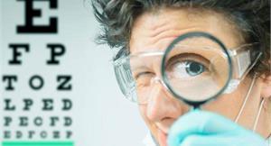 青光眼治療後可恢復視力嗎?眼科名醫一次說清楚