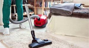 不想讓家變過敏製造所?學會15撇步有效消除塵蟎