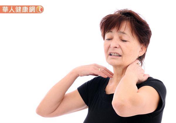 公主病好發年輕女性,是一種慢性、廣泛性,也是持續性的肌肉疼痛。
