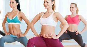運動後怎麼吃才不會胖?營養師公開5種運動收操餐