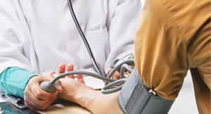 冠心病慢性阻塞不輕忽 介入性治療有成