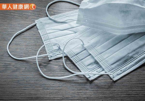 要預防髒空氣所誘發的過敏疾病,建議若有鼻過敏或氣喘者,應在空氣品質不佳時,盡量避免出門,如外出則須戴口罩並勤洗手。