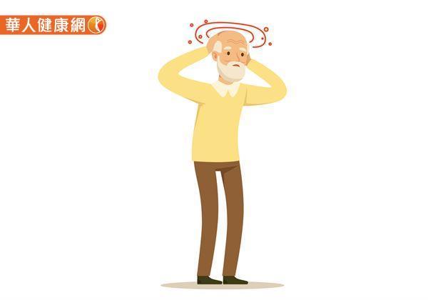 年長族群大多屬於腎精虧虛型,眩暈以外還可能伴隨耳鳴、腰膝痠軟、記憶力減退等症狀。治療以填腎補精為主,方多用左歸丸加減。