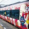 四國鐵道PASS  台灣遊客也瘋狂