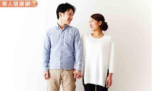 你有不孕困擾嗎?小心可能是腸道發炎害荷爾蒙失調!
