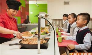 成長期該怎麼吃?學日本3色食品群分類表 ,營養均衡輕鬆轉大人