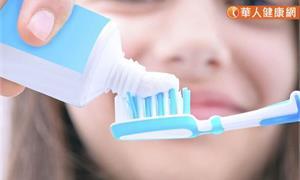 不認真刷牙?日本專家:忽略口腔護理,恐引發致命疾病