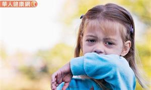 氣喘發作有3大元凶!按摩這2大穴位輔助緩解