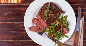 晚餐的時間可能影響乳癌和前列腺癌的風險