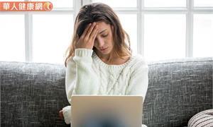 性愛後陰道出血,竟是子宮頸癌前兆?中西醫來解答