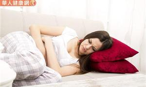 子宮肌腺症為什麼跟不孕有關?婦產科醫師說…