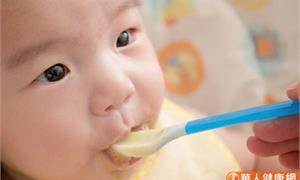 你家孩子吃太多鈉了嗎?小孩子要吃多少鹽?營養師全面解析!
