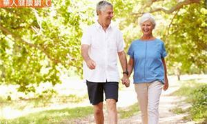 更年期停經需要治療嗎?出現3情況影響生活建議就醫