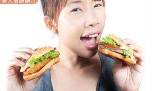 想修復身體、重新找回健康?來試試21日超級食物計畫