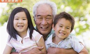 把孩子托給祖父母好嗎?這樣做好「隔代教養」溝通,不因觀念落差衝突