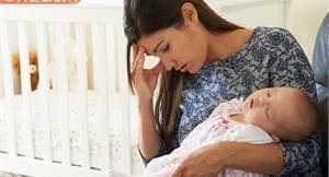 寶寶是磨娘精?也許是過動徵兆,過來人媽咪談過動兒教會他的事