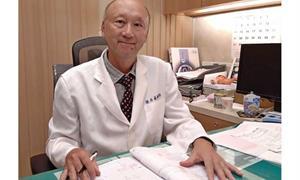 哈佛研究:垃圾食物危害精蟲!不孕症名醫:養精8「不」保生機