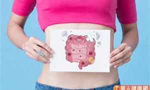 便祕怎麼辦?營養師實驗:飲用優酪乳照顧腸胃,讓你排便順暢