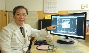 腦中風有8大高危險群 頸動脈超音波檢查早揪出