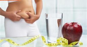 計算卡路里,能讓你瘦嗎?別再欺騙你的身體了,你無法和大腦對抗