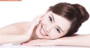 皮膚科醫師教你夏日防曬小撇步 烈日荼毒下也能保有白皙肌膚