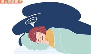 惡夢特別門診?精神科醫師談「夢與惡夢」的醫學與心理