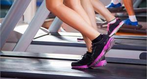 運動時間越長≠燃脂和減肥效果越好 這樣動最剛好