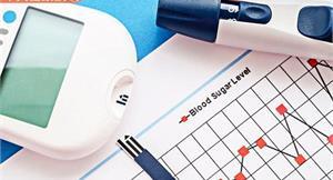 高血糖和糖質攝取過量有關,藥物治療期間可以限醣嗎?專家來解惑