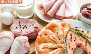 血糖高低是關鍵?研究:吃太多碳水化合物會過度消耗體內維生素C