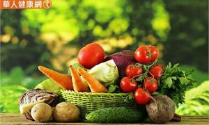 高纖飲料,真能吃進纖維質?飲食掌握4技巧更有助達標