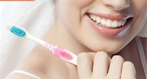 防止腦部老化這樣做!3階段牙齒照護方法,你非知不可