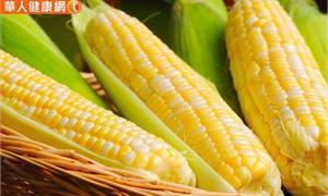 10種食物,吃出防癌力!花椰菜、蘋果、玉米都上榜
