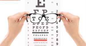 為什麼眼科醫師都不開近視雷射?名醫這樣說!