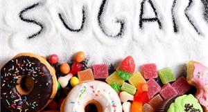 難怪你瘦不下來!快檢視你吃的食物,是否有大量精製糖、反式脂肪