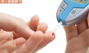消暑飲品含糖高 糖尿病病友控糖要注意,藥師帶你看懂常見血糖藥