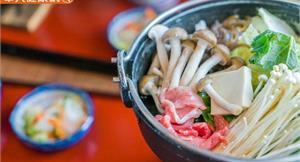 火鍋這樣吃不胖!營養師教你挑對肉品、主食,爽吃美食又能瘦