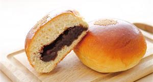 營養師教你吃對下午茶!紅豆VS菠蘿麵包,手搖飲這樣挑不NG