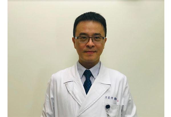 方昱伟医生表示,即使是透过静脉补充营养,也要注意蛋白质、醣类和脂质等三大营养素的均衡补充。