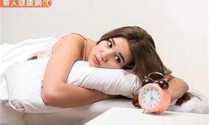 營養師公開12種超級助眠食物 吃對讓你倒頭就睡
