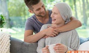 癌症飲食學問大!手術、化療、放射治療期這樣吃補對營養